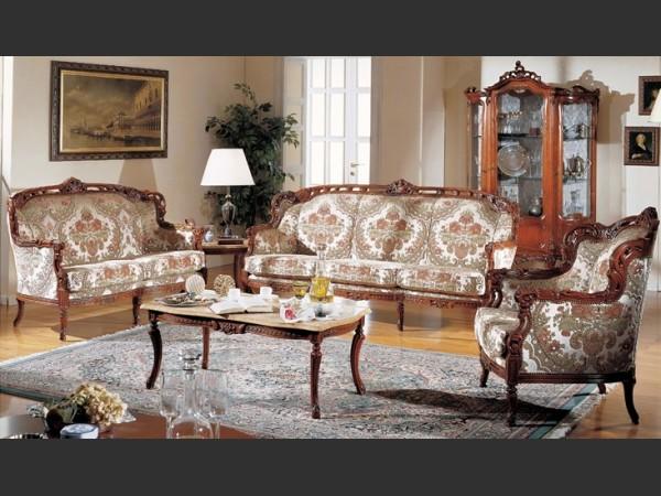 Мебель италии мягкая мебель olandese